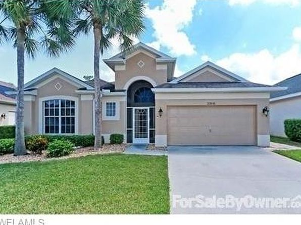 estero fl waterfront homes for sale 157 homes zillow