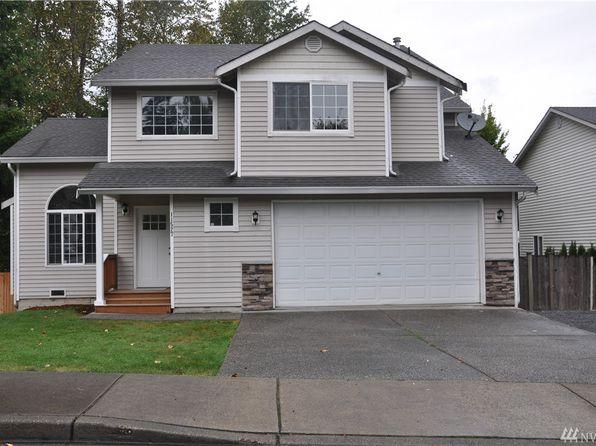 Above garage real estate homes for sale