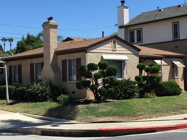 Book Serene North Park Suites by Sonder in San Diego ...