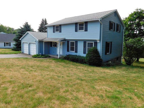 Nothnagle Homes For Sale Victor Ny