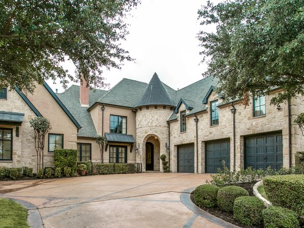 cathedral ceilings mckinney real estate mckinney tx homes for sale zillow