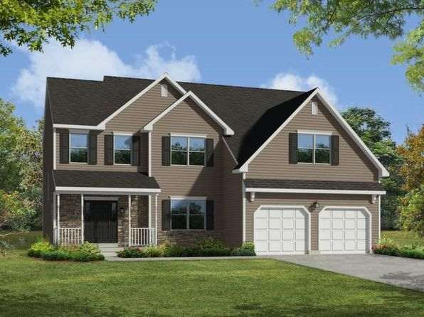 hindu singles in northampton county Wilson area school district real estate prices overview searching homes for sale in wilson area school district has never been more convenient with point2 homes, you can easily browse.