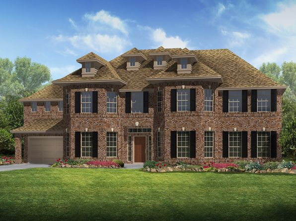 Home Builders Friendswood  Friendswood TX New Homes & Home Builders For Sale - 66 Homes  Zillow