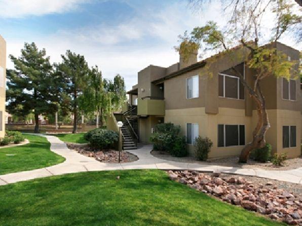 Zillow Apartments For Rent Phoenix Az