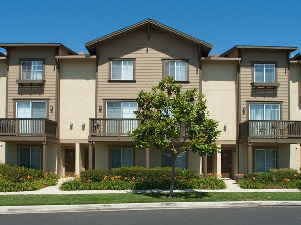 Apartments In Highland Park Ca