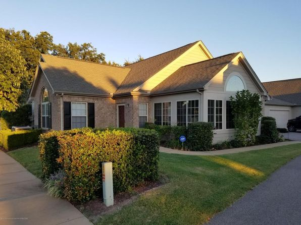 Desoto county ms condos apartments for sale 9 listings - 5 bedroom homes for sale in olive branch ms ...