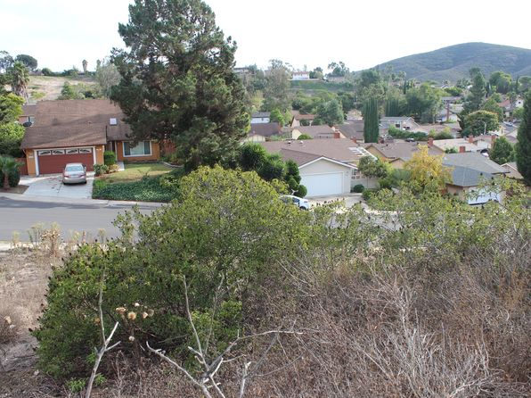 San diego ca land lots for sale 55 listings zillow for Zillow rentals in san diego ca