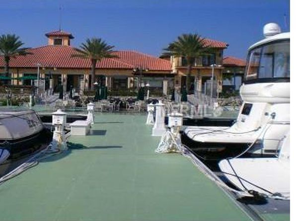 boat dock palmetto real estate palmetto fl homes for