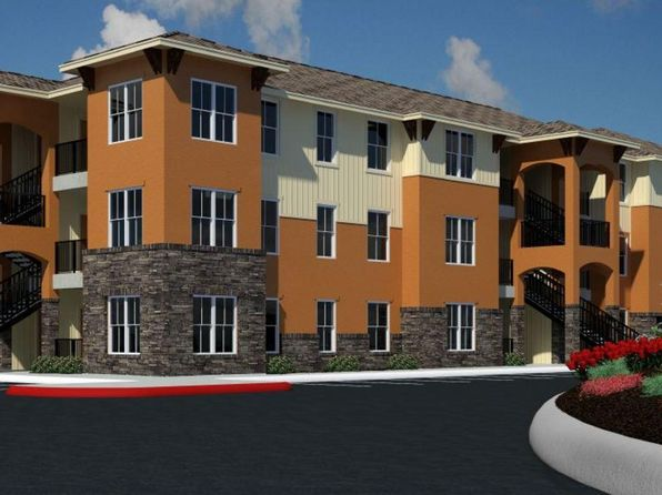 Apartments Midland Rent Apartments For Rent In 79706