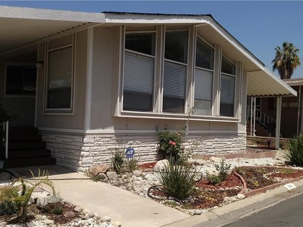 house ready 91786 real estate 91786 homes for sale