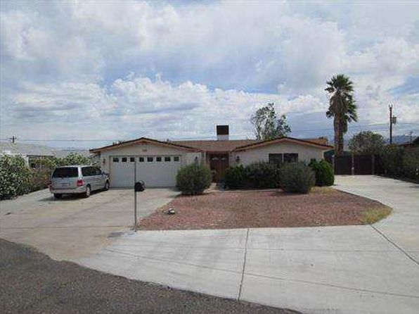 Bullhead City Az Foreclosures Amp Foreclosed Homes For Sale