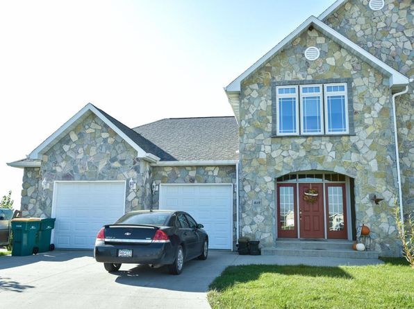 Mapleton Real Estate Mapleton Nd Homes For Sale Zillow