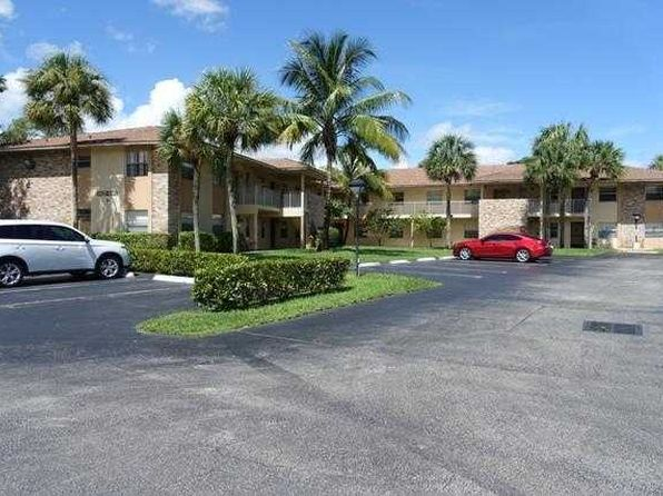 Coral springs fl condos apartments for sale 163 for Palm springs condos for sale zillow