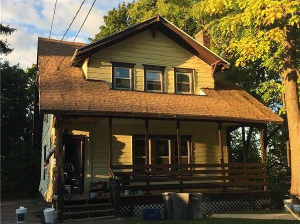 syracuse rental properties - photo#17