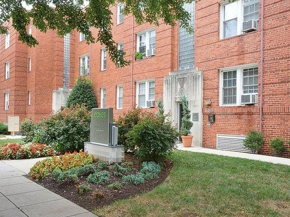 Rental Listings In Washington Dc 1 712 Rentals Zillow