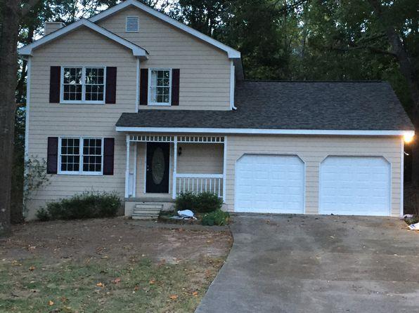 Grayson real estate grayson ga homes for sale zillow for Grayson home