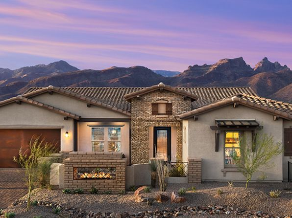 tanque verde real estate tanque verde tucson homes for sale zillow