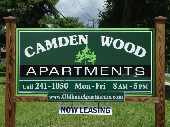 Apartments For Rent In Oldham County Ky