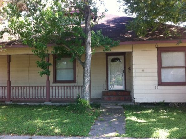 Custom home designs sinton texas
