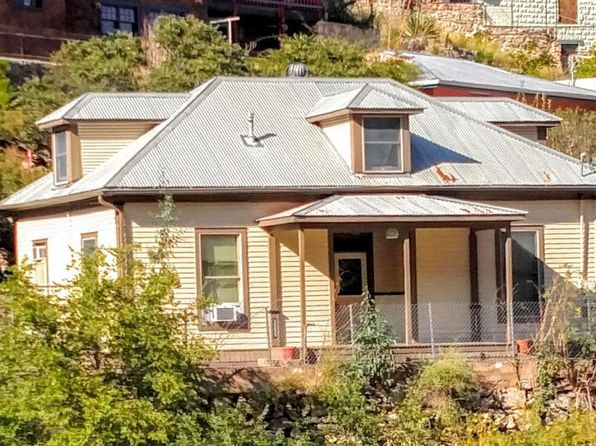 in old bisbee 85603 real estate 85603 homes for sale zillow