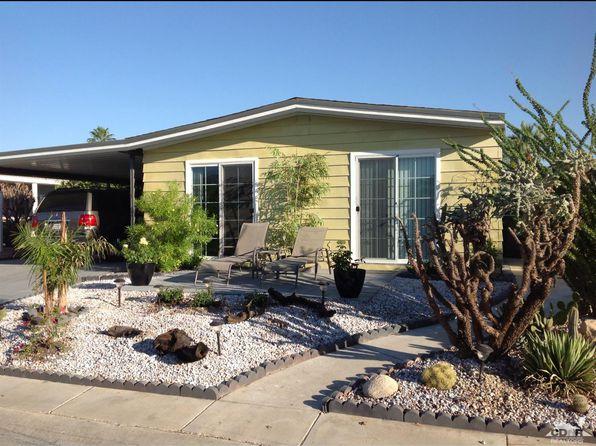 kitchen center island palm desert real estate palm desert ca homes for sale zillow