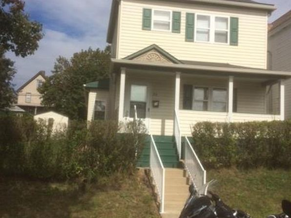 covered rear irwin real estate irwin pa homes for sale zillow