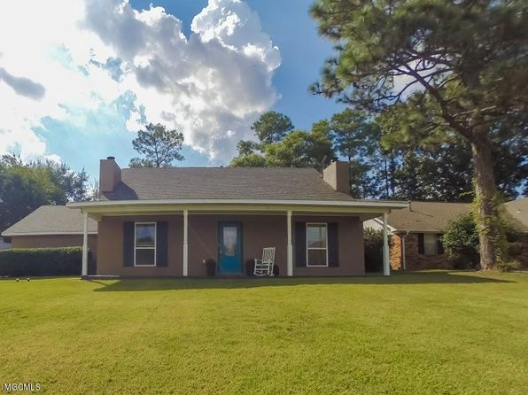 11 jay dr gulfport ms 39503 mls 310684 zillow