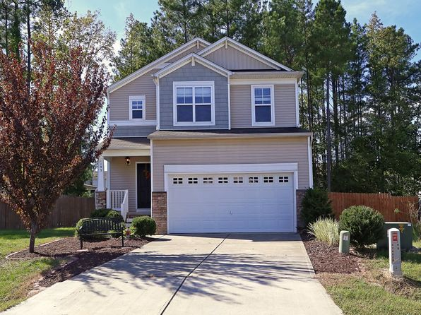 Creedmoor real estate creedmoor nc homes for sale zillow for 2664 terrace drive