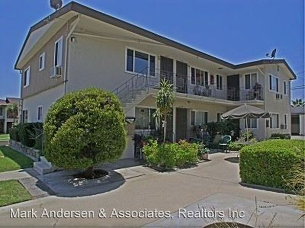 apartments for rent in covina ca zillow apartments for rent in covina ca zillow