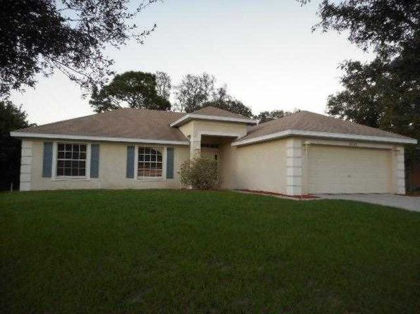 Hernando county fl foreclosures foreclosed homes for for Foreclosed homes in southern california