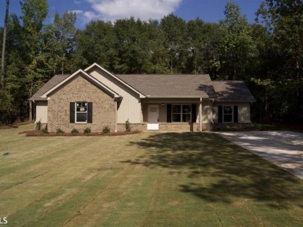 zebulon real estate zebulon ga homes for sale zillow