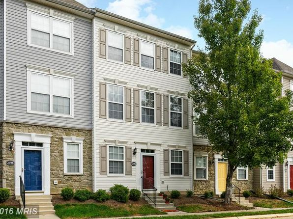 20147 real estate 20147 homes for sale zillow for 7 marymount terrace