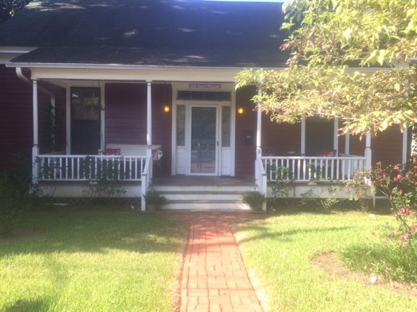nacogdoches tx for sale by owner fsbo 11 homes zillow