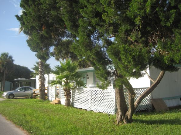 Manufactured Homes For Sale Flagler Beach Fl By Owner