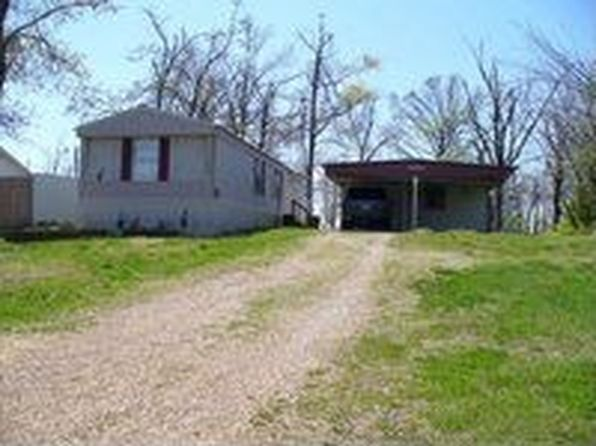 midway ar for sale by owner fsbo 2 homes zillow
