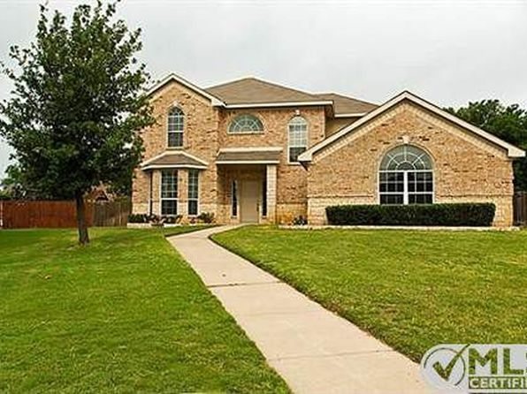 2904 Rockford Ct Mansfield Tx 76063 Zillow Home Design Gallery
