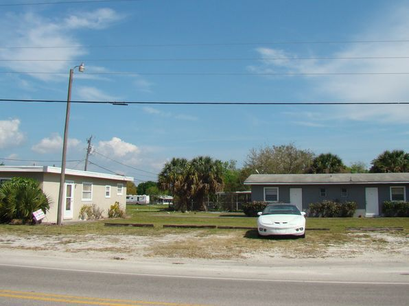 okeechobee fl duplex triplex homes for sale 5 homes