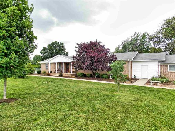 alvaton singles 55 single family homes for sale in alvaton ky view pictures of homes, review sales history, and use our detailed filters to find the perfect place.