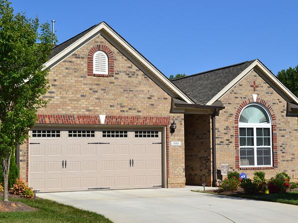 Alamance Real Estate Alamance County Nc Homes For Sale