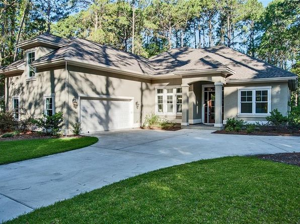 5 woodland sky ct hilton head island sc 29926 zillow for Zillow hilton head sc