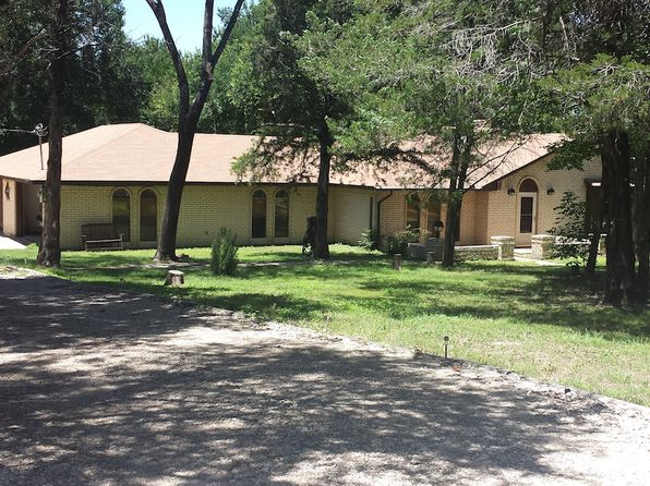 Homes For Rent By Owner Lancaster Tx