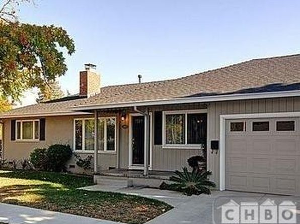 townhomes for rent in san jose ca 86 rentals zillow. Black Bedroom Furniture Sets. Home Design Ideas
