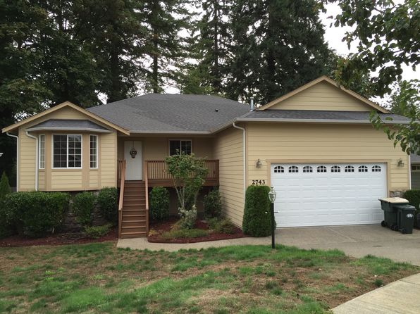 Built Rambler Olympia Real Estate Olympia Wa Homes For
