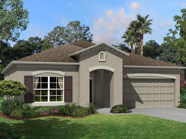 new tampa real estate new tampa tampa homes for sale zillow