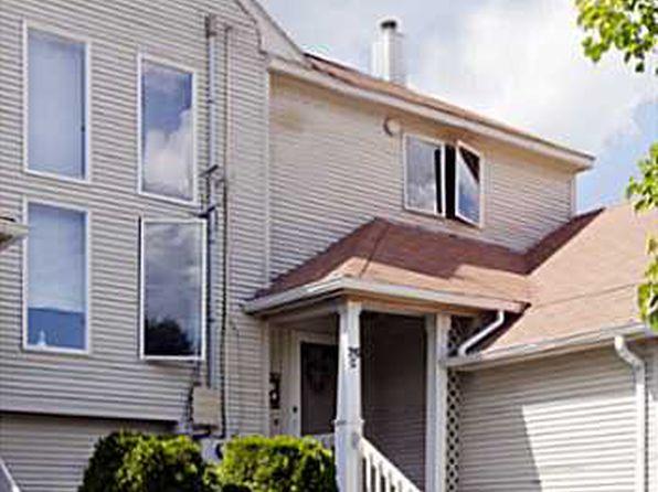 Johnston real estate johnston ri homes for sale zillow for 8 kitchener rd johnston ri