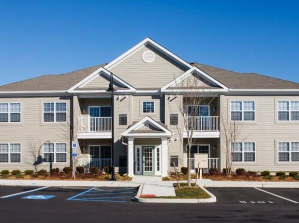 Apartments for rent in barnegat township nj zillow for Zillow rentals com