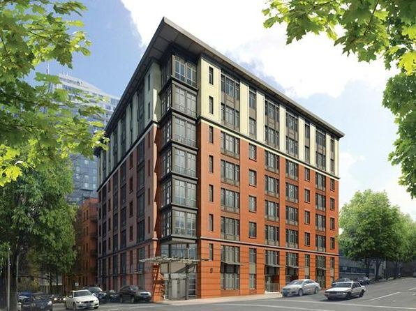 foto de Apartments For Rent in Downtown Portland Zillow