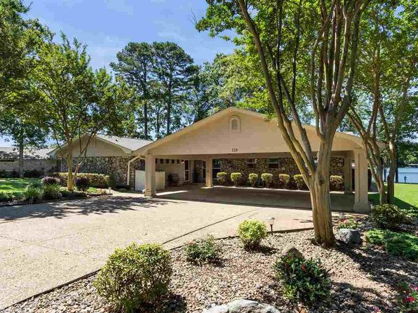 beautiful views royal real estate royal ar homes for sale zillow