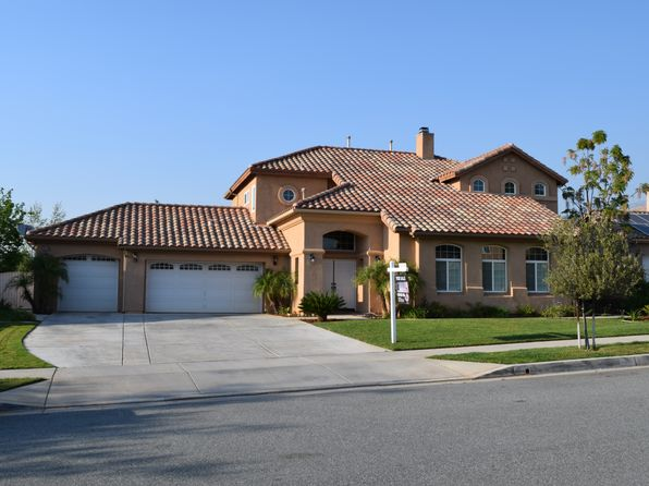 beaumont ca for sale by owner fsbo 4 homes zillow