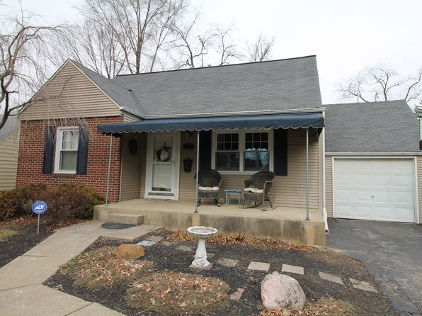 103 sharon springs dr worthington oh 43085 zillow for Http zillow com home details